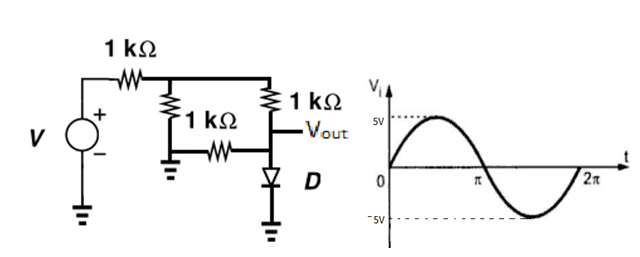 analog-circuits-questions-answers-test-q9