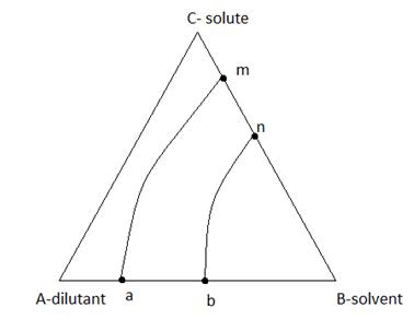 basic-mass-transfer-questions-answers-q8