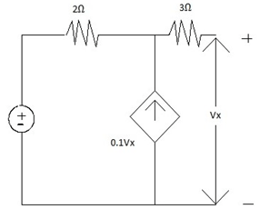 electric-circuits-interview-questions-answers-experienced-q2