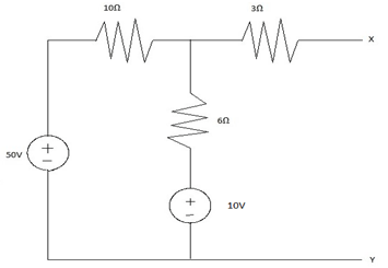 electric-circuits-interview-questions-answers-experienced-q3