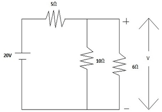 electric-circuits-interview-questions-answers-experienced-q5