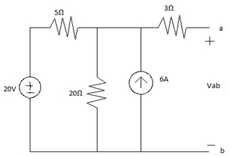 electric-circuits-interview-questions-answers-experienced-q8