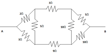 electric-circuits-interview-questions-answers-freshers-q10