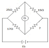 electric-circuits-interview-questions-answers-freshers-q3