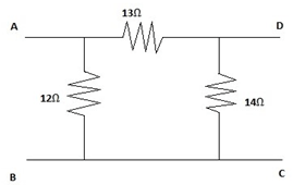 electric-circuits-interview-questions-answers-freshers-q9