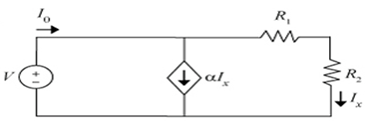 electric-circuits-questions-answers-circuit-containing-dependent-sources-q5