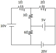 electric-circuits-questions-answers-experienced -q3
