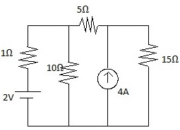 electric-circuits-questions-answers-experienced -q5