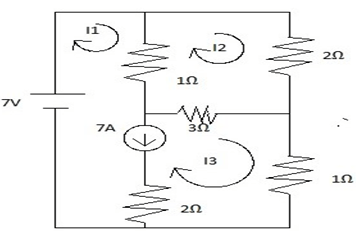 electric-circuits-questions-answers-experienced -q6
