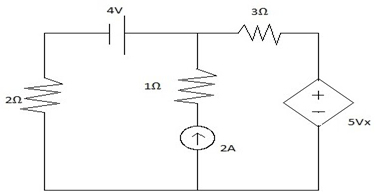 electric-circuits-questions-answers-experienced -q8