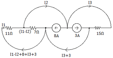 electric-circuits-questions-answers-kirchhoffs-laws-q6a