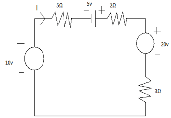 electric-circuits-questions-answers-kirchhoffs-laws-q8