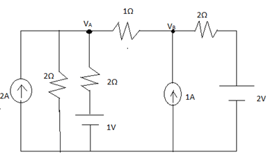 electric-circuits-questions-answers-node-voltage-dependent-sources-q3