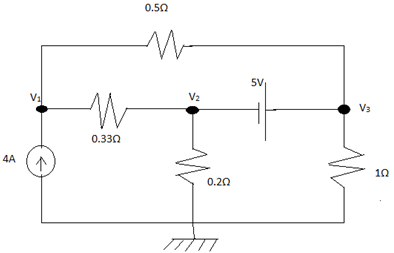 electric-circuits-questions-answers-node-voltage-mesh-current-q8