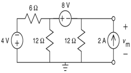 electric-circuits-questions-answers-source-transformations-q11