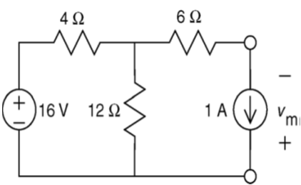 electric-circuits-questions-answers-source-transformations-q12
