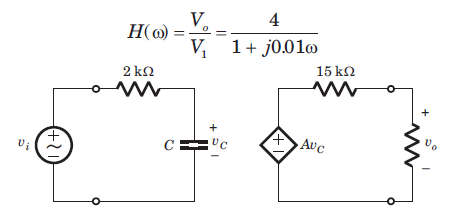 electronic-devices-circuits-basic-questions-answers-q4