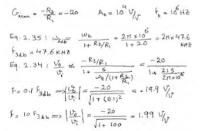 electronic-devices-circuits-multiple-choice-questions-answers-q6