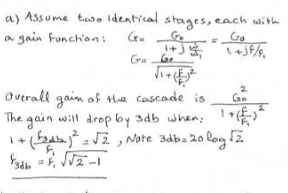 electronic-devices-circuits-multiple-choice-questions-answers-q7