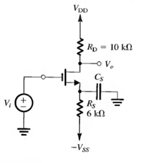 electronic-devices-circuits-problems-q3