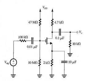electronic-devices-circuits-problems-q5