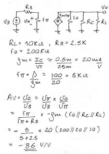 electronic-devices-circuits-questions-answers-basic-bjt-amplifier-configuration-q9