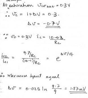 electronic-devices-circuits-questions-answers-bjt-amplifier-design-q1