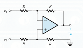 electronic-devices-circuits-questions-answers-difference-amplifiers-q7