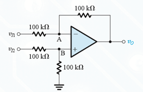 electronic-devices-circuits-questions-answers-difference-amplifiers-q9