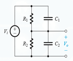 electronic-devices-circuits-questions-answers-frequency-response-amplifier-q7
