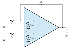 electronic-devices-circuits-questions-answers-quiz-q6