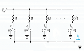 electronic-devices-circuits-questions-answers-signals-q7
