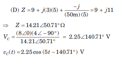 electronic-devices-circuits-questions-answers-sinusoidal-steady-state-analysis-q3a