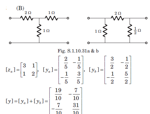 electronic-devices-circuits-questions-answers-two-port-network-q6b