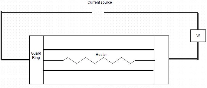 heat-transfer-questions-answers-effect-variable-conductivity-q6