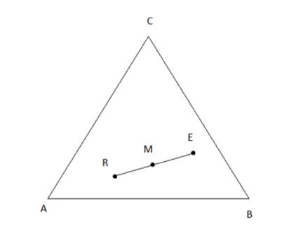 mass-transfer-problems-q10