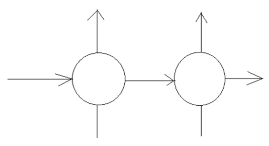 mass-transfer-puzzles-q3