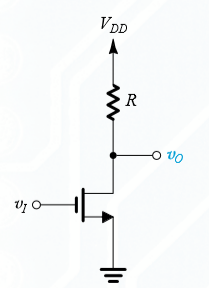 tough-electronic-devices-circuits-questions-answers-q4