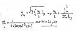 tricky-electronic-devices-circuits-questions-answers-q1