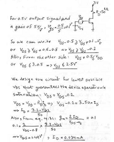 tricky-electronic-devices-circuits-questions-answers-q6