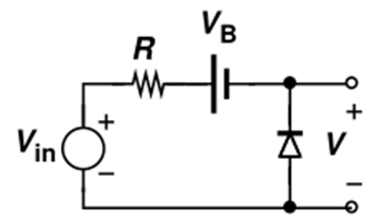 analog-circuits-questions-answers-parallel-clipper-reference-voltage-1-q2