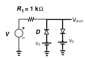 analog-circuits-questions-answers-parallel-clipper-reference-voltage-1-q5