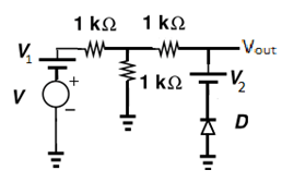 analog-circuits-questions-answers-parallel-clipper-reference-voltage-1-q9