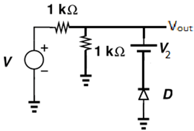 analog-circuits-questions-answers-quiz-q1