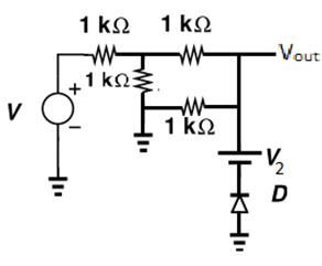 analog-circuits-questions-answers-quiz-q6