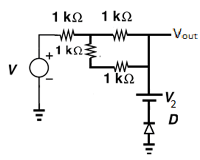 analog-circuits-questions-answers-quiz-q7a