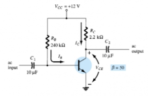 analog-electronic-circuits-questions-answers-bjt-dc-biasing-fixed-emitter-q3