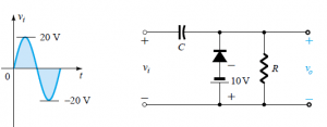 analog-electronic-circuits-questions-answers-diode-clipper-clamper-q10