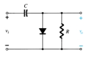 analog-electronic-circuits-questions-answers-diode-clipper-clamper-q2