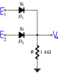analog-electronic-circuits-questions-answers-diode-gates-rectifiers-q1